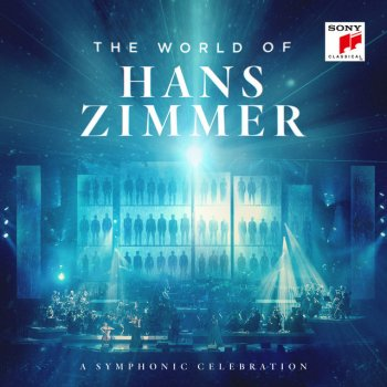 Testi The World of Hans Zimmer - A Symphonic Celebration (Live)