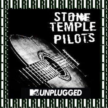 Testi MTV Unplugged, New York, 1993 (Remastered) [Live on Broadcasting) {Bonus Track Version}