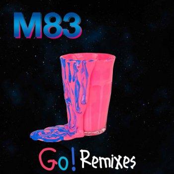 Testi Go! Remixes