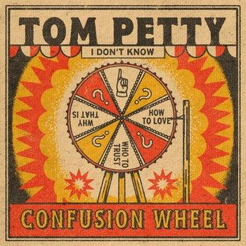 Testi Confusion Wheel