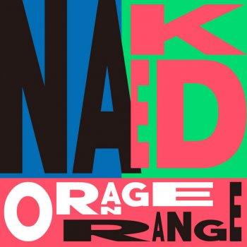 Testi Naked - Single