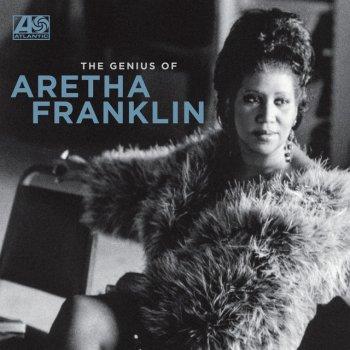 Testi The Genius of Aretha Franklin