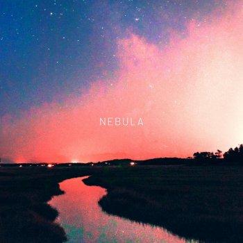 Testi Nebula