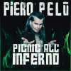 Picnic all'inferno