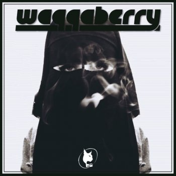 Waqqaberry By Bo Album Lyrics Musixmatch
