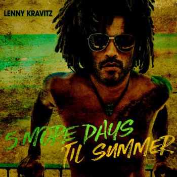 Testi 5 More Days 'Til Summer (Edit)