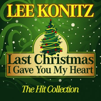 Testi Last Christmas I Gave You My Heart (The Hit Collection)