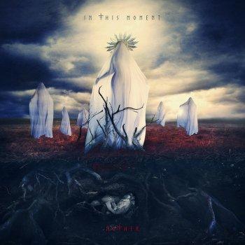 The In-Between lyrics – album cover
