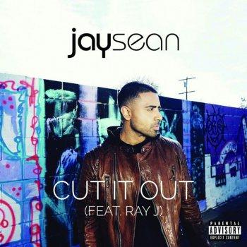 Testi Cut It Out (feat. Ray J)