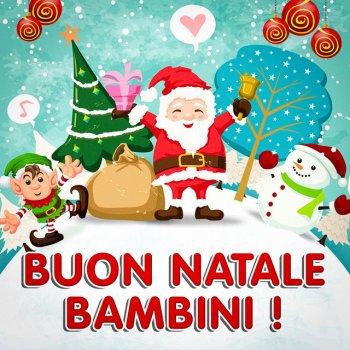 Immagini Natalizie Per Bambini.Canzoni Di Natale Canzoni Di Natale Per Bambini Classic Orchestra