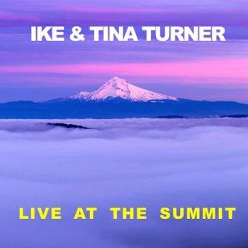 Testi Live at The Summit