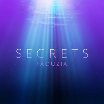 Testi Secrets - Single