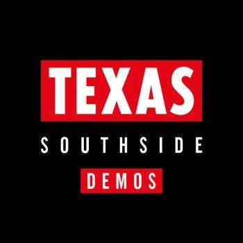 Testi Southside Demos - Single