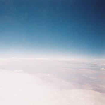 Testi Head in the Sky - Single
