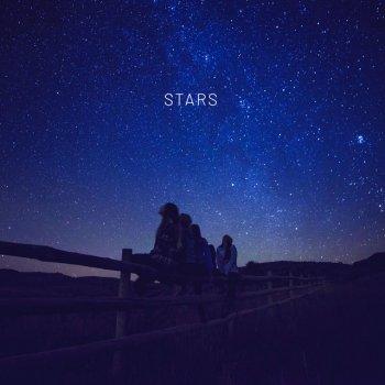 Testi Stars - Single