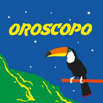 Testi Oroscopo