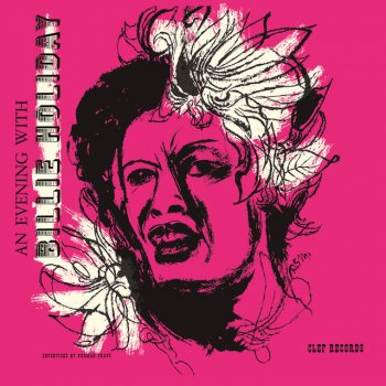Testi An Evening With Billie Holiday