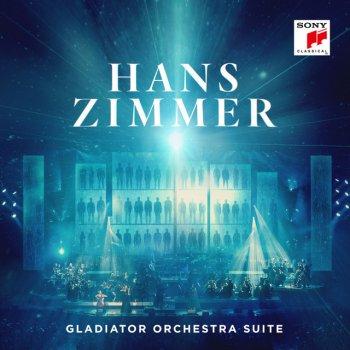 Testi Gladiator Orchestra Suite (Live)