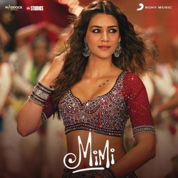 Testi Mimi (Original Motion Picture Soundtrack)