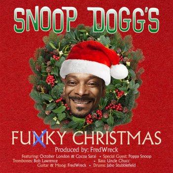 Testi Funky Christmas - Single