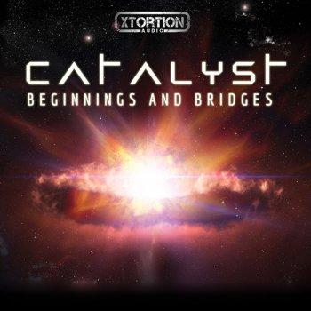 Testi Catalyst: Beginnings and Bridges