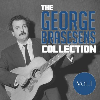 Testi The George Brasesens Collection, Vol. 1