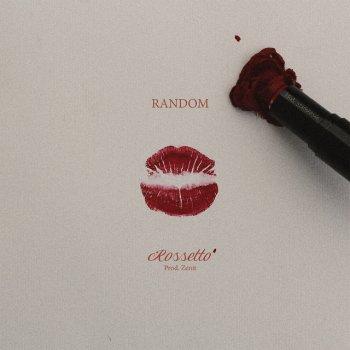 Testi Rossetto - Single