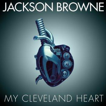 Testi My Cleveland Heart