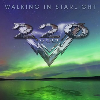 Testi Walking In Starlight