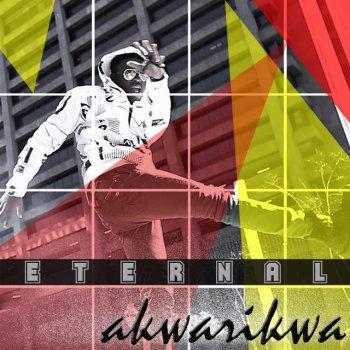 Testi Akwarikwa (feat. Cherrilane)