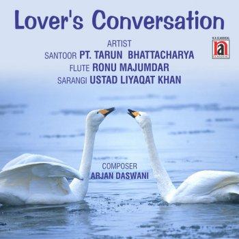 Testi Lover's Conversation