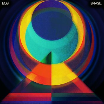 Testi Brasil - Single