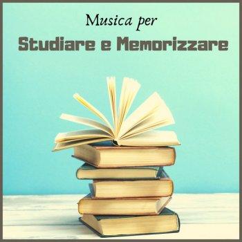 Testi Musica per studiare e memorizzare: Suoni binaurali per studiare e potenziare la memoria