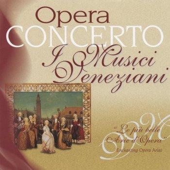 Testi Le più belle Arie d'Opera