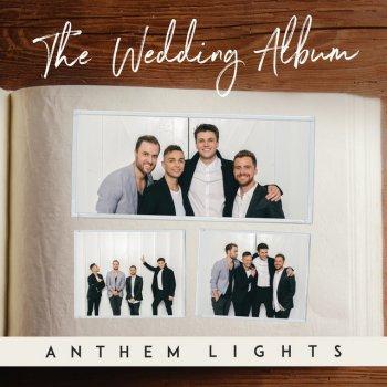 Testi The Wedding Album