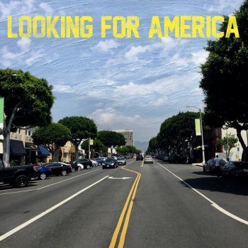 Testi Looking for America