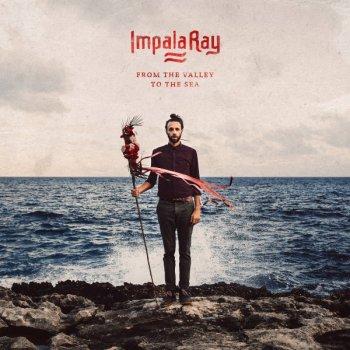 From the Valley to the Sea by Impala Ray album lyrics