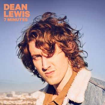 7 Minutes lyrics – album cover