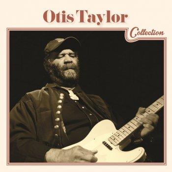 Testi Otis Taylor Collection