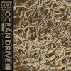 Ocean Drive lyrics – album cover