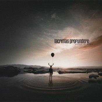 Black Moon lyrics – album cover