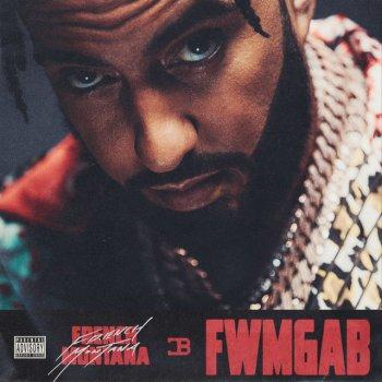 Testi FWMGAB - Single