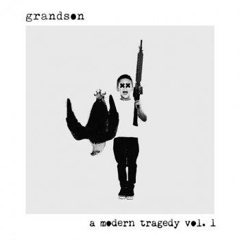 Testi a modern tragedy vol. 1
