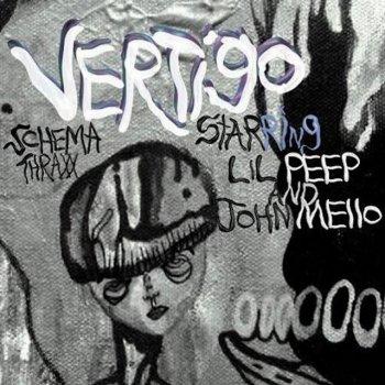 Testi Vertigo - EP