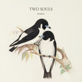Testi Two Souls - Single