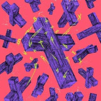 Testi Cattedrale