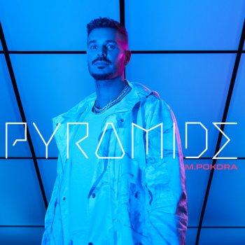 Testi PYRAMIDE (Version deluxe)