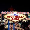 Vivi Nell' Aria - Hardbass Radio Edit