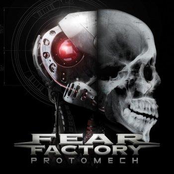 Testi Protomech