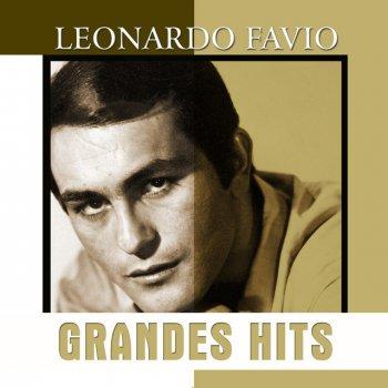 Testi Grandes Hits: Leonardo Favio